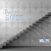 Karen Lane Organ Project | Two Steps from the Blues