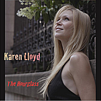 Karen Lloyd | The Hourglass