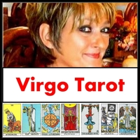 karen lustrup astrology