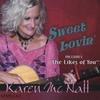 KAREN MCNATT: Sweet Lovin'