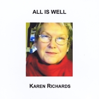 Karen Richards | All Is well