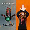 Karim Nagi: Arabized