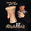 Karim Nagi: Rhythmatiq