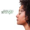 Karisa Wilson: Stronger