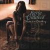 KARLA CRAWFORD: Blame It On Something