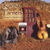 KARMA FARMERS: Songs For Aging Cynics