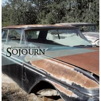 Karmann and Kompany | Sojourn