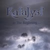 KataLyst: In The Beginning