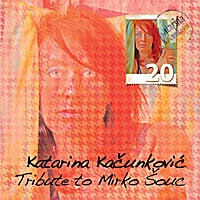 Katarina Kacunkovic | Tribute to Mirko Souc