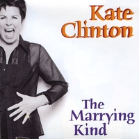 Kate Clinton | The Marrying Kind