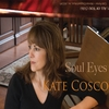 Kate Cosco: Soul Eyes