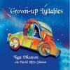 Kate Vikstrom & David Rhys-Johnson: Grown-Up Lullabies