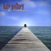 Kate Gaffney | The Coachman