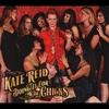 Kate Reid: Doing it for the Chicks