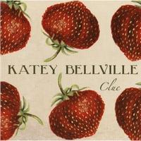 Katey Bellville: Clue
