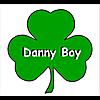 Katherine Abbot: Danny Boy