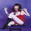 kathleen delaney: Stiletto