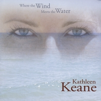 Kathleen Keane | Where the Wind Meets the Water