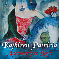 Kathleen Patricia | Accessory to Love