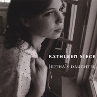 Kathleen Sieck | Jephtha's Daughter