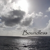 Kathleen Spencer: Boundless