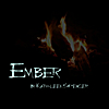 Kathleen Spencer: Ember
