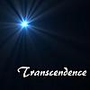 Kathleen Spencer: Transcendence