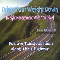 Kathy Balland | Drive Your Weight Down