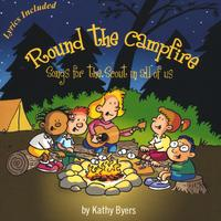 Kathy Byers | 'Round the Campfire