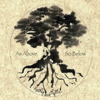 Kathy Lytle | As Above so Below