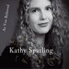Kathy Sparling: As You Believed