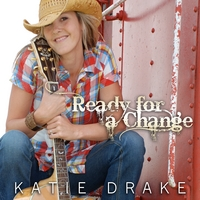 Katie Drake | Ready for a Change