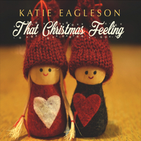 Katie Eagleson | That Christmas Feeling