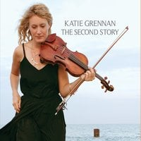 Katie Grennan | The Second Story