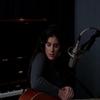 Katie Knipp: My Funny Valentine