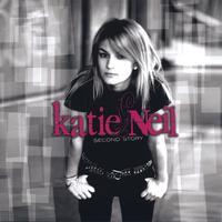 Real Me lyrics Katie Neil