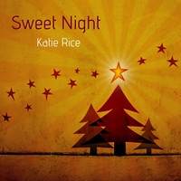 Katie Rice | Sweet Night