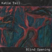 Katie Tall | Blind Opening