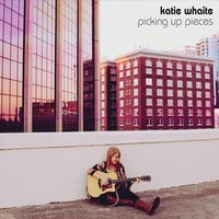 Katie Whaite | Picking Up Pieces