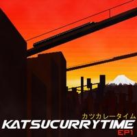 Katsucurrytime: Ep1
