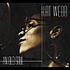 Kat Webb: An Old Soul