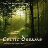 Katy Chamber Chorus: Celtic Dreams