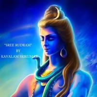 Kavalam Srikumar | Sree Rudram Chamakam | CD Baby Music Store