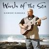 Kawohi Kamaka: Winds of the Sea
