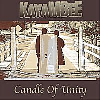 Kayambee: Candle of Unity