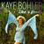 KAYE BOHLER: Like a Flower