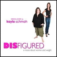 Kayla Schmah | Disfigured (Original Soundtrack)