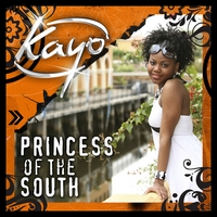 Kayo | Princess of the South