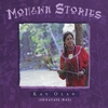 Kay Olan (Ionataie:was): Mohawk Stories