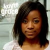 Kayte Grace: Soaked You In EP